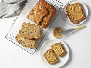 Are you the next peanut butter master?