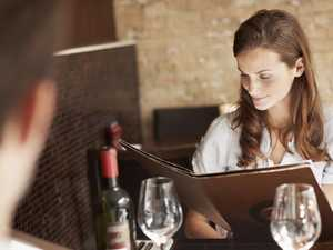 How new limits will impact local restaurants
