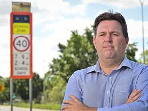 Council makes call on controversial removal of school zone