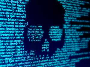 Chinese hackers attack Australia using 'invisible' tool