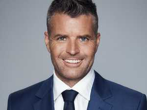 Channel 7 parts ways with Pete Evans