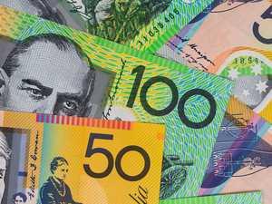 Show societies receive massive $600,000+ cash injection