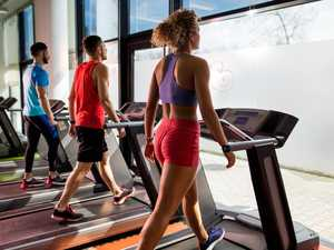 How COVID-19 has changed the way gyms will operate
