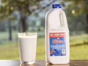 Norco calls to maintain milk price levy to support farmers
