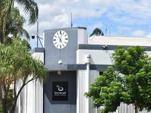 Developments, closures: 5 decisions on council's agenda