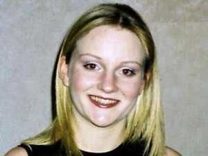 Detective recalls investigation into Caroline's murder