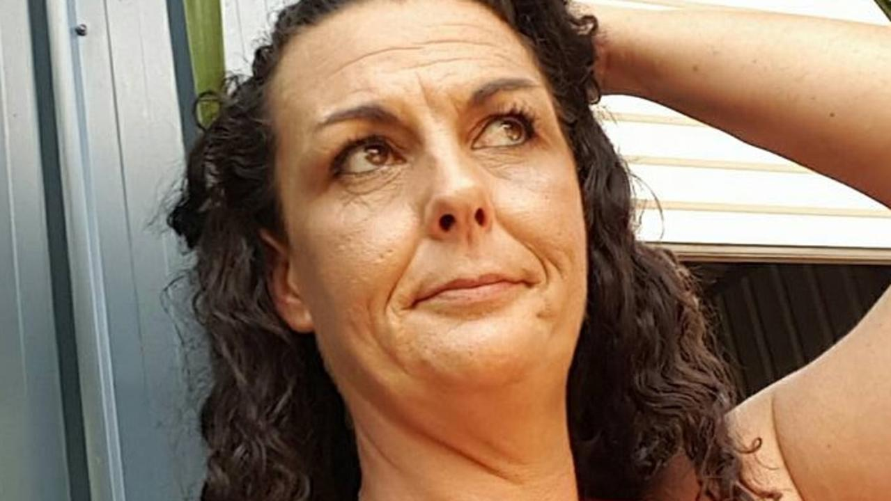 Alleged meth dealer, Kelly Ann Skinner, was granted bail in the Darwin Supreme Court