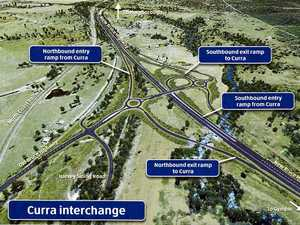 Minister confirms Gympie Bypass will start in 2 months