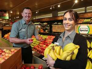 Woolies to remove shopping hour for vulnerable