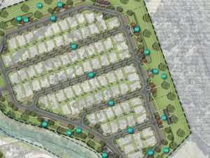 How council won battle against seniors living project