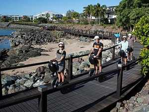 More tourism operators open as restrictions eased