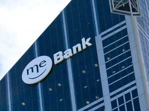 ME Bank, Industry Super face probe over COVID-19 support