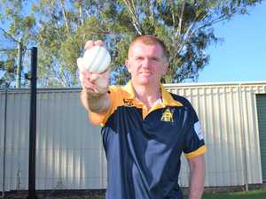 Incredible new rules for Gympie cricketers when season returns
