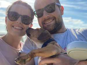 POLL RESULT: Winner of cutest pooch contest revealed