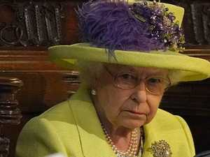 Queen's 'dicey' $32.5 million problem