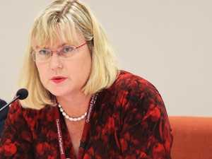 Warrego MP: 'schools should be open for all students'
