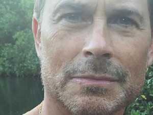 30 year 'secret' behind celeb's ageless looks