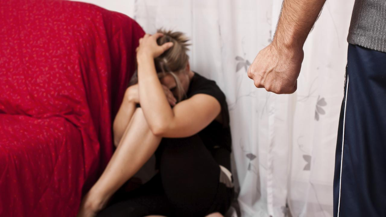 NSW Police have increased compliance checks to prevent domestic violence.