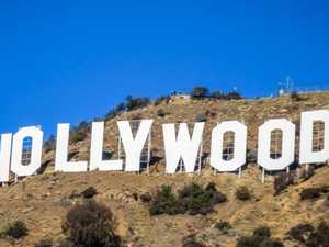 Big changes coming to Hollywood