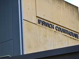 IN COURT: Full names of 19 people in Ipswich court today