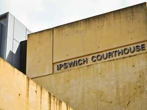 IN COURT: Full names of 43 people in Ipswich court today