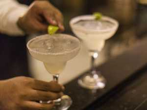 Cocktail bars, bakeries go bust amid COVID crisis