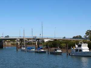 Marina dredging work set to commence