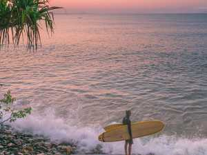 How you can escape to all Noosa has to offer