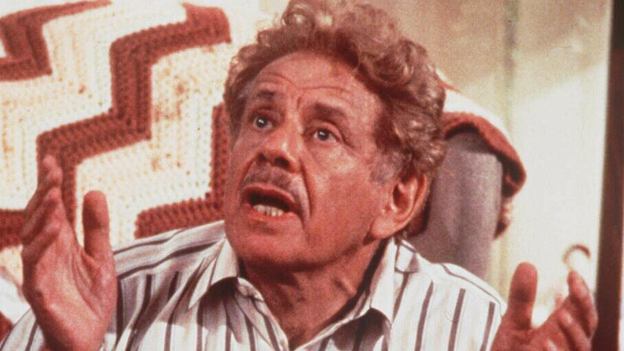 Seinfeld actor Jerry Stiller has passed away at the age of 92.