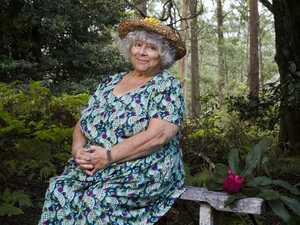 Miriam's take on mateship and the Australian dream