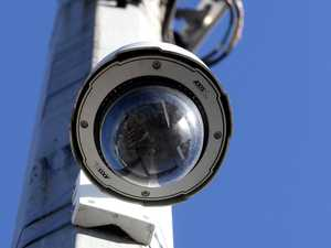 CCTV CALLOUT: Police appeal for businesses and residents with surveillance