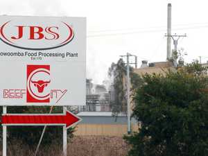 What China ban means for Rockhampton meatworks