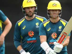 Australia's tour of UK may still go ahead