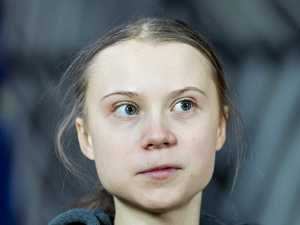 Uproar as Greta Thunberg added to expert coronavirus panel
