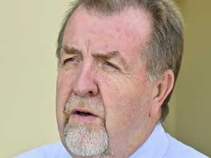 Veteran councillor in line for new gig amid probe