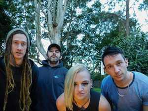 Lismore live music scene struggling, even before coronavirus