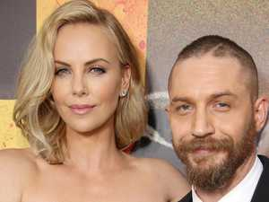 'Lots of tension': Stars confirm on-set feud