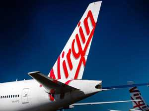 'Very comfortable': Treasurer on $200m airline bid