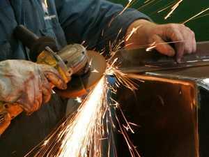 Export hub surveys region's METS businesses