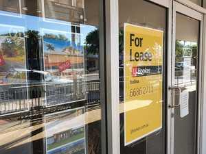 Head office reveals why Ballina real estate agency shut