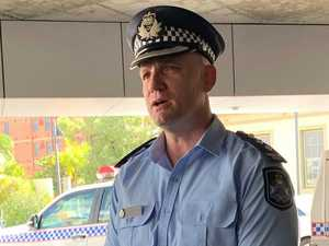 CQ police prepare for easing of COVID-19 restrictions