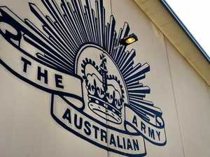 Ex-army woman and Nimbin man face court over drug charges
