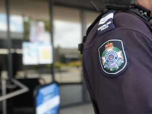 UPDATE: Man critical after workplace 'incident' near Gympie