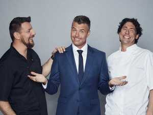 One major change could save My Kitchen Rules