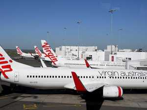 What Qld Government stake in Virgin could mean for CQ