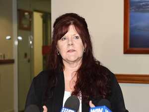 'Some businesses won't survive virus': Chamber boss