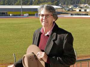 The $120k+ project boost Gatton's showground needs
