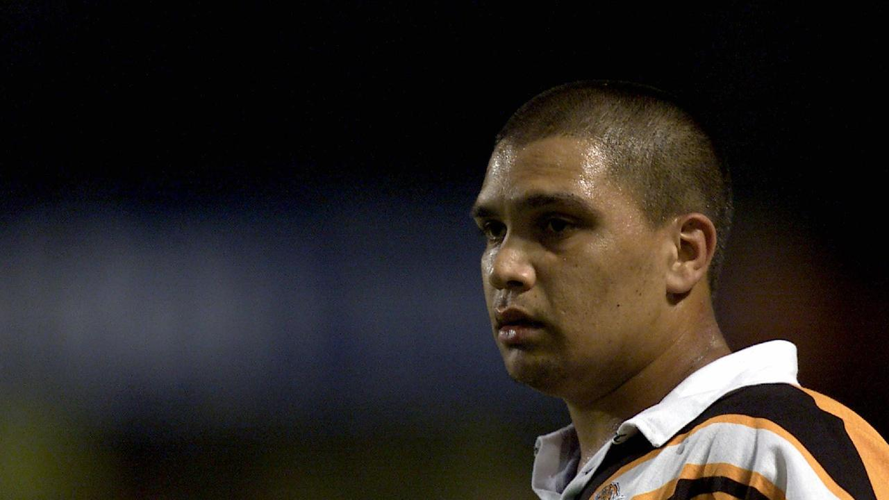 After leaving the Knights Owen Craigie played for the Wests Tigers, Rabbitohs and Widnes.