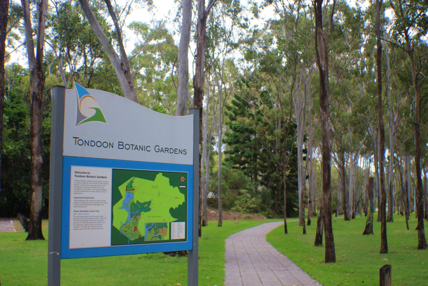 MAYOR Matt Burnett has confirmed the reopening of several Gladstone Regional Council facilities.