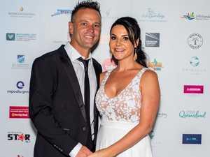 'Financially devastated': Owner's heartbreak over $161K owed